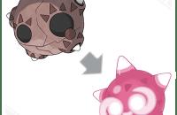 vecchi Pokémon adattati alla regione Alola 6