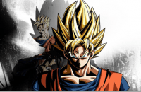 Dragon Ball Xenoverse 2, Tales, Taiko Drum Master