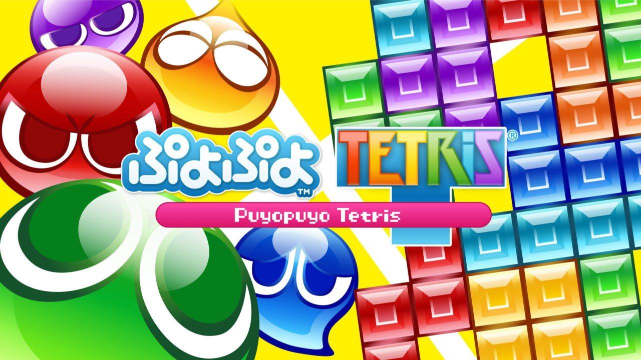 Puyo Puyo Tetris Penalizzerà i Rage-Quitter
