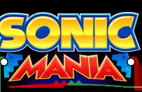 Rivelato Sonic Mania per Nintendo Switch