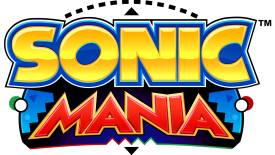 Rivelato Sonic Mania per Nintendo Switch