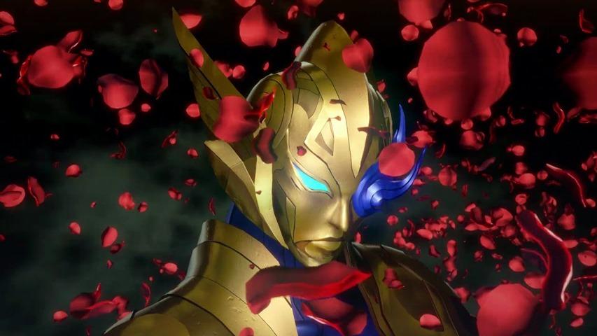 Uno Shin Megami Tensei per Nintendo Switch