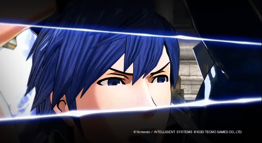 Fire Emblem Warriors Sarà Multipiattaforma