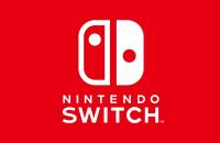 Il Touch Screen di Nintendo Switch