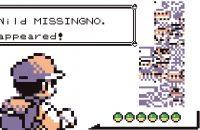 MissigNo Crea Ancora Problemi in Pokémon
