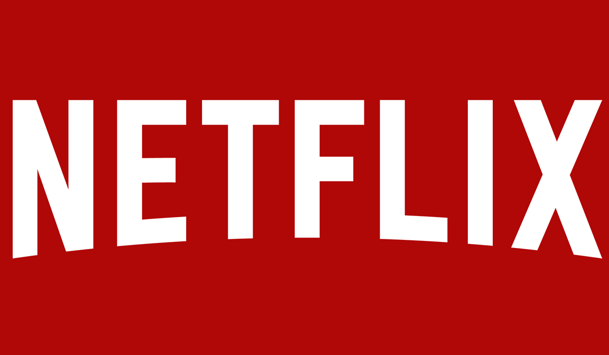 Niente Netflix su Nintendo Switch al Lancio