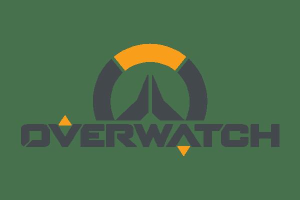 Overwatch Su Nintendo Switch Sarebbe Stimolante