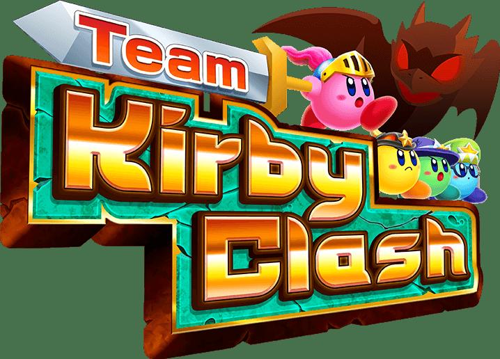 Tre Nuovi Giochi di Kirby per il 25esimo Anniversario