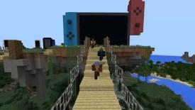 Minecraft Better Together