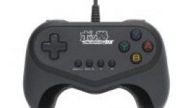 Controller per Pokkén Tournament DX Nintendo Switch Hori