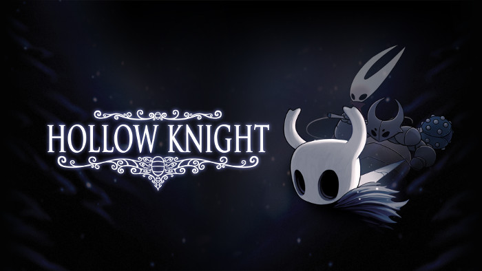 Hollow Knight Disponibile su Nintendo Switch dalla Diretta Nintendo all'E3