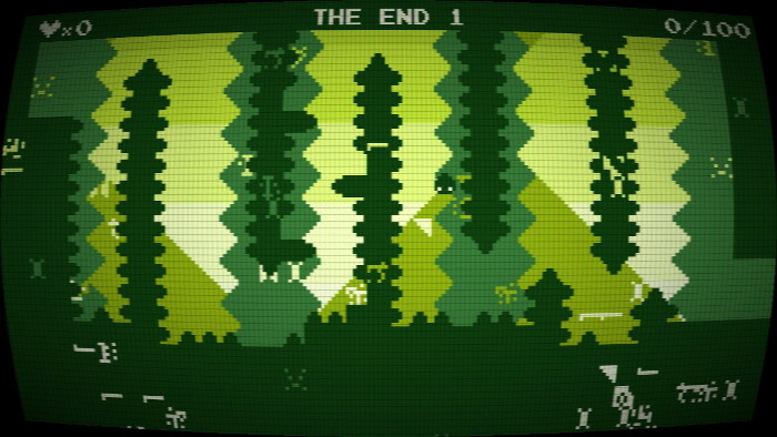 The End Is Nigh in Arrivo su Nintendo Switch
