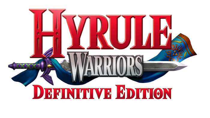 Hyrule Warriors Definitive Edition in Arrivo su Nintendo Switch nella Primavera del 2018 [UPDATE]