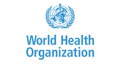 World Health Organization Gaming Disorder