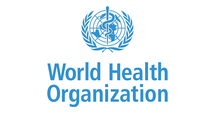 World Health Organization Gaming Disorder