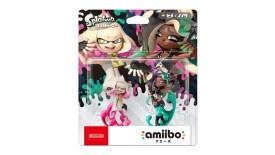 Anticipazioni dalla Diretta Nintendo Switch Pearl e Marina