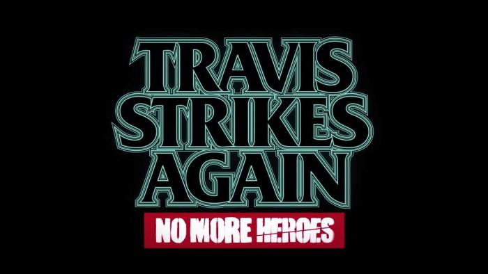 Gameplay di Travis Strikes Again: No More Heroes Mostrato Durante la Diretta Nintendo