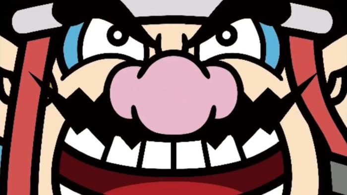 Wario Ware Gold Arriva su Nintendo 3DS il 27 Luglio