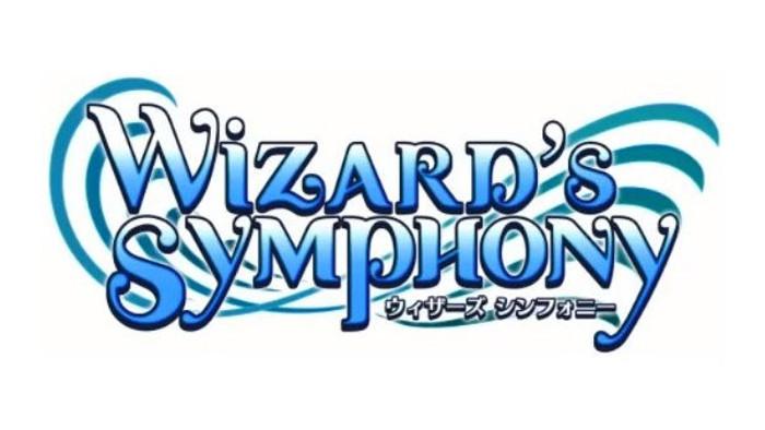 Wizard's Symphony: Nuove Informazioni e Nuovo Personaggio