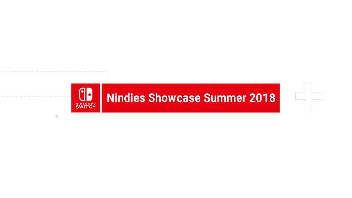 Ecco un Riepilogo dei Nindies per Nintendo Switch Annunciati Durante la Diretta di Oggi