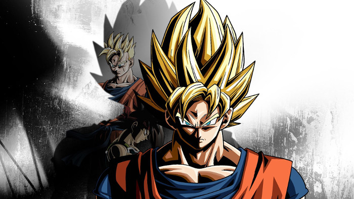 Dragon Ball Xenoverse 2 Lite Arriva in Estate su Nintendo Switch