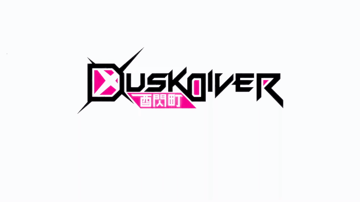 Dusk Diver Arriva su Steam e Nintendo Switch nel 2019