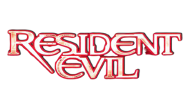 Resident Evil Nintendo Switch