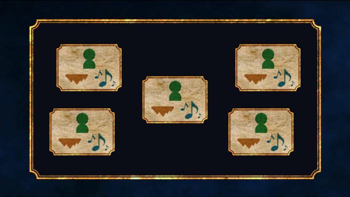 Cinque DLC a Pagamento per Super Smash Bros. Ultimate