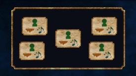 Super Smash Bros. Ultimate DLC Nintendo Switch