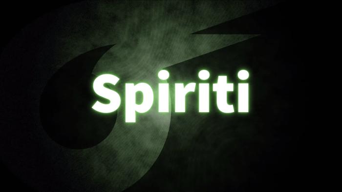 In Super Smash Bros. Ultimate ci Saranno gli Spiriti al Posto dei Trofei Collezionabili