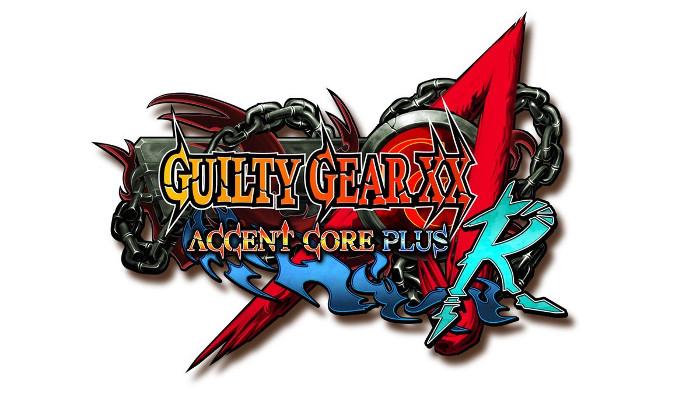 Guily Gear XX Accent Core Plus R Rimandato al 2019