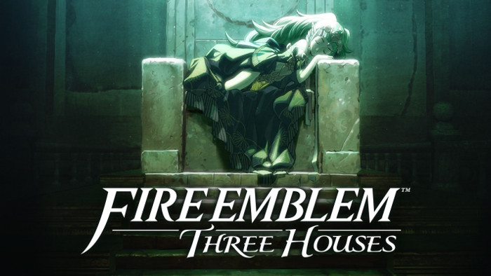 Gameplay e Meccanismi di Fire Emblem: Three Houses