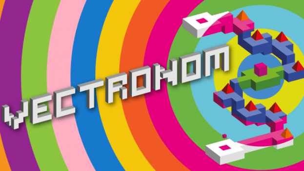 Vectronom Nintendo Switch