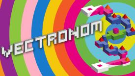 Vectronom Nintendo Switch