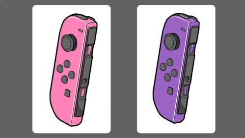 Castle Crashers Nintendo Switch
