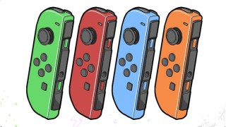 Castle Crashers Nintendo Switch