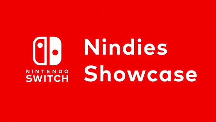Nindies Showcase del 20 Marzo 2019