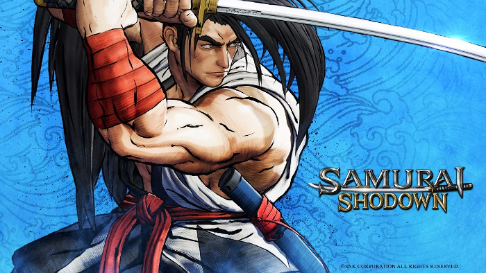 Samurai Shodown Rimandato all'Inizio del 2020