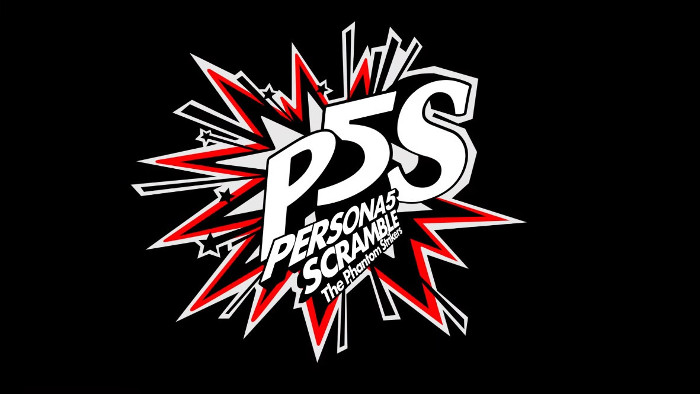 Persona 5 Scramble: The Phantom Strikers Annunciato per Nintendo Switch