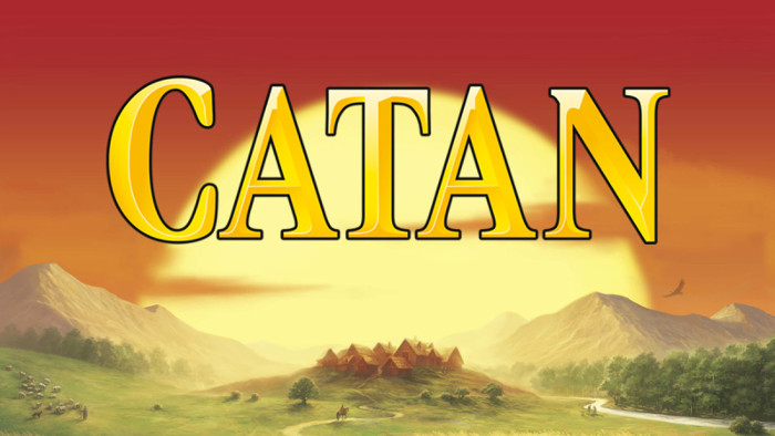 Data di Uscita di Catan per Nintendo Switch