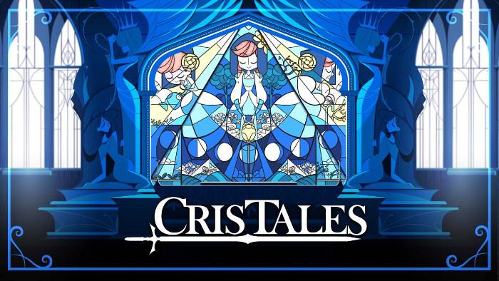 Cris Tales Mostrato Durante l'E3