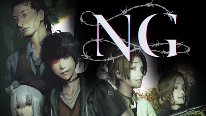 NG Atrriverà su Nintendo Switch il 10 Ottobre
