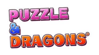 Puzzle & Dragons Nintendo Switch