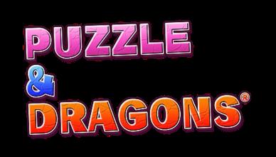 Puzzle & Dragons Nintendo Switch