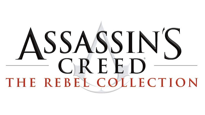 Annunciato Assassin's Creed: The Rebel Collection per Nintendo Switch