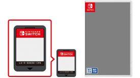 Tencent Nintendo Switch