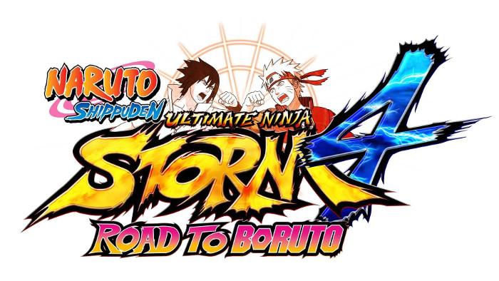 Naruto Shippuden: Ultimate Ninja Storm 4 Road to Boruto Arriva ad Aprile