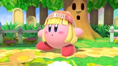 Super Smash Bros Ultimate Min Min Nintendo Switch 8