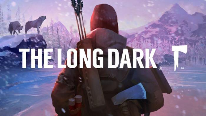 The Long Dark È Arrivato su Nintendo Switch