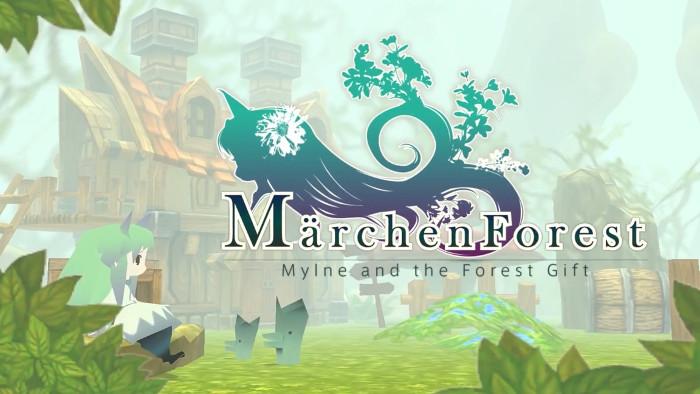 Märchen Forest Arriva su Console a Gennaio del 2021